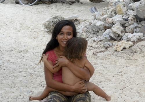 Lombok Sending Pt 1_-2