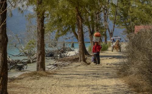 Lombok Sending Pt 1_-62